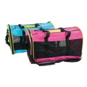 Bolso Sports Colours para perros y gatos
