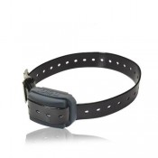 Collar antiladridos DogTrace D-Mute plus