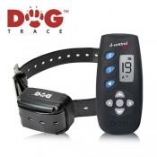Collar educacional para perros Dogtrace D-Control 400