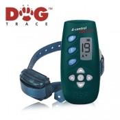 Collar de adiestramiento Dogtrace D-Control 200 Mini