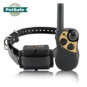 Collar educativo para perros Pet Safe PDT-250