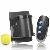 Dispensador de pelotas Dogtrace D-Balls Mini