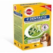 Pedigree Dental Stix Fresh para perros medianos