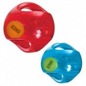 Kong Jumbler Ball pelota para perros