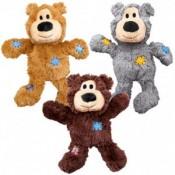 Kong Wild Knots Bear peluche para perros