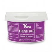 Kw Bolsitas para eliminar olores