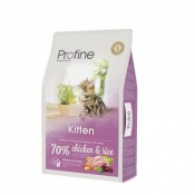 Profine Cat Kitten para gatitos