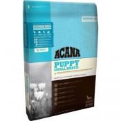 Acana puppy small breed para cachorros de razas pequeñas