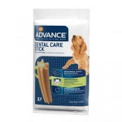 Advance Dental Care Stick Medium Maxi