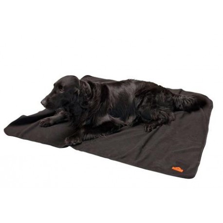 Manta calefactora para perros Thermafur