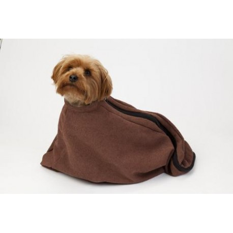 Saco de microfibra super absorbente Doggy Bag