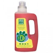 Friegasuelos insecticida bactericida Menforsan