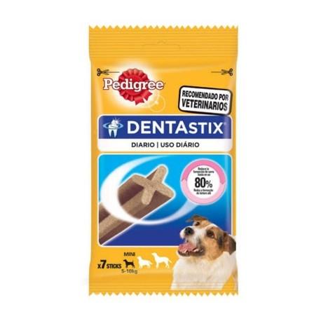 Pedigree Dental Stix para perros pequeños