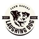 Comprar pienso para perros Laughing Dog a precio de coste
