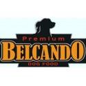 Comprar pienso, snacks y comida húmeda de Belcando en oferta