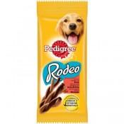 Pedigree Rodeo Barritas de Buey para perros