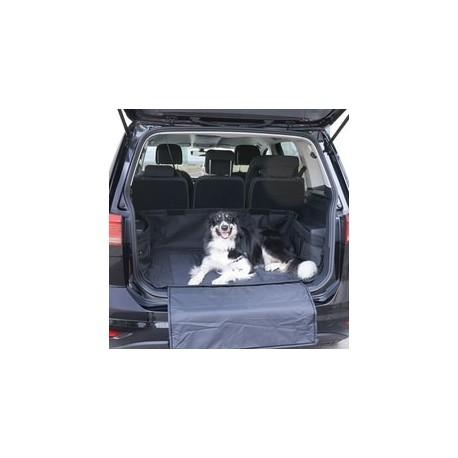 Protector para maletero Ibañez