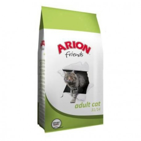 Arion Friends Adult Cat pienso gatos