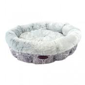 Donut Soft Grey para perros y gatos