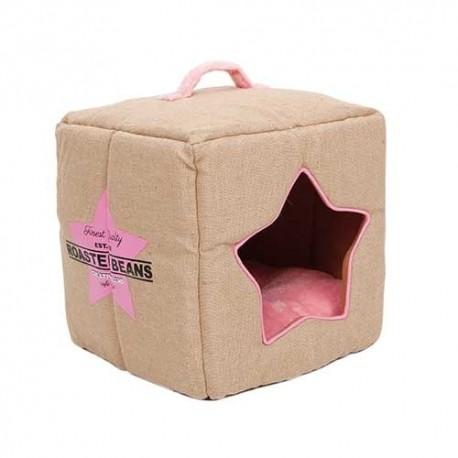 Cama cubo Star 3 en 1