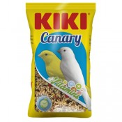 comida para canarios KIKI