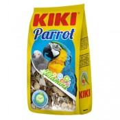 Comida para loros y cotorras Kiki