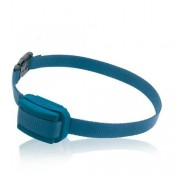 Collar antiladridos DogTrace D-Mute basic