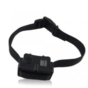 Collar antiladridos PetSafe PBC 45
