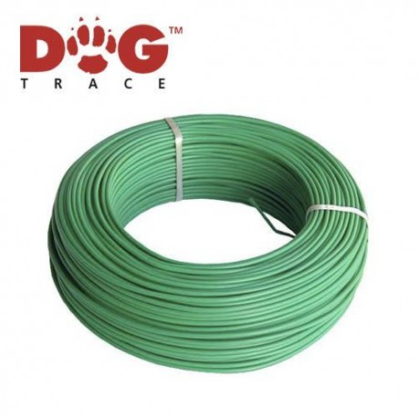 Rollo de cable adicional para vallas invisibles Dogtrace D-Fence