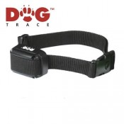 Collar adicional para vallas invisibles Dogtrace D-fence