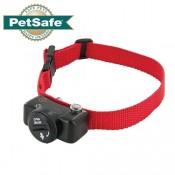Collar adicional para PetSafe PRF de razas pequeñas
