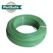 Rollo de cable adicional para cercos invisibles PetSafe