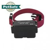 Collar adicional para Pet Safe PRF de razas grandes
