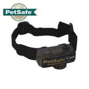 Collar adicional Petsafe pcf para perros muy pequeños y gatos