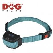 Collar adicional para Dogtrace D-control Aqua Spray