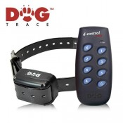 Collar educativo Dogtrace D-Control Easy 200