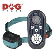 Collar educativo Dogtrace D-control Aqua Spray 300 y 900
