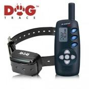 Collar educativo Dogtrace D-control 600, 1000 y 1600
