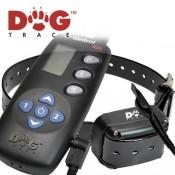 Collar educativo Dogtrace D-Control 600 Pulsar