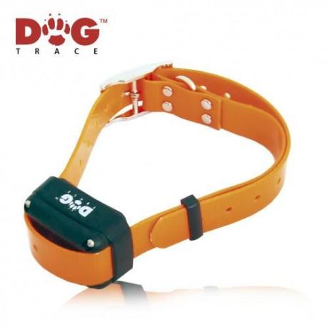 Collar educativo adicional para Dogtrace D-Control