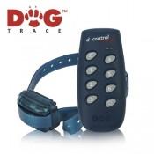 Collar de adiestramiento Dogtrace D-Control Mini Easy