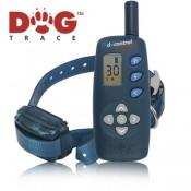 Collar de adiestramiento Dogtrace D-Control Mini 500, 900 y 1500