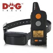 Collar educacional para perros grandes Dogtrace Pro 1000