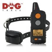Collar educacional para perros medianos Dogtrace Pro 1000 Mini