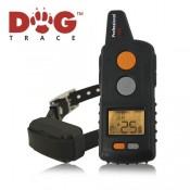Collar educacional para perros pequeños Dogtrace Pro 1000 One