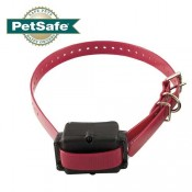 Collar adicional educativo para PetSafe PDT 250