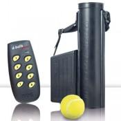 Dispensador de pelotas Dogtrace D-Balls