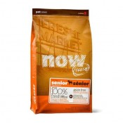 Pienso Now Fresh Grain Free Senior