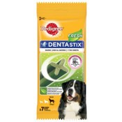 Pedigree Dental Stix Fresh para perros grandes