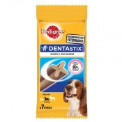 Pedigree Dental Stix para perros medianos